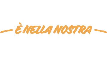 La nostra natura è la vera avventura