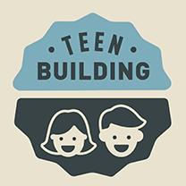 teen building
