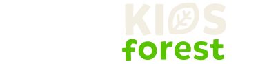 in collaborazione con kids forest